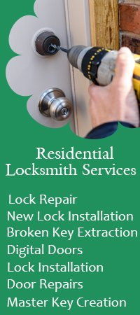 Atlantic Locksmith Store Cliffside Pk, NJ 201-367-1905
